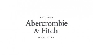 Abercrombie and Fitch(Retail store3)
