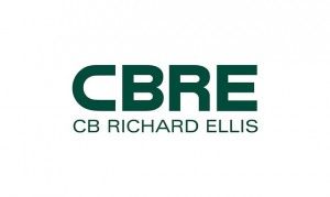 CB Richard Ellis(Real estate management)
