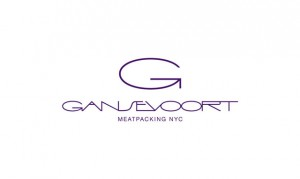 Hotel Gansevoort