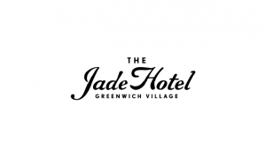 JadeHotel-home