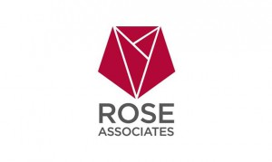 Rose Associates (Real estate management)