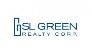 SL-Green