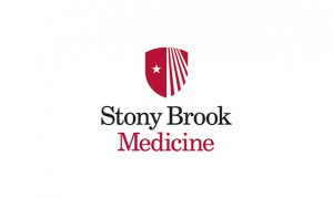 Stony_Brook_University_Medicine_Logo