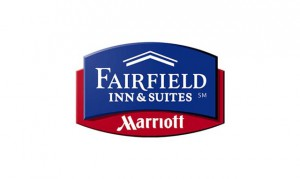 fairfield-inn-suites-logo
