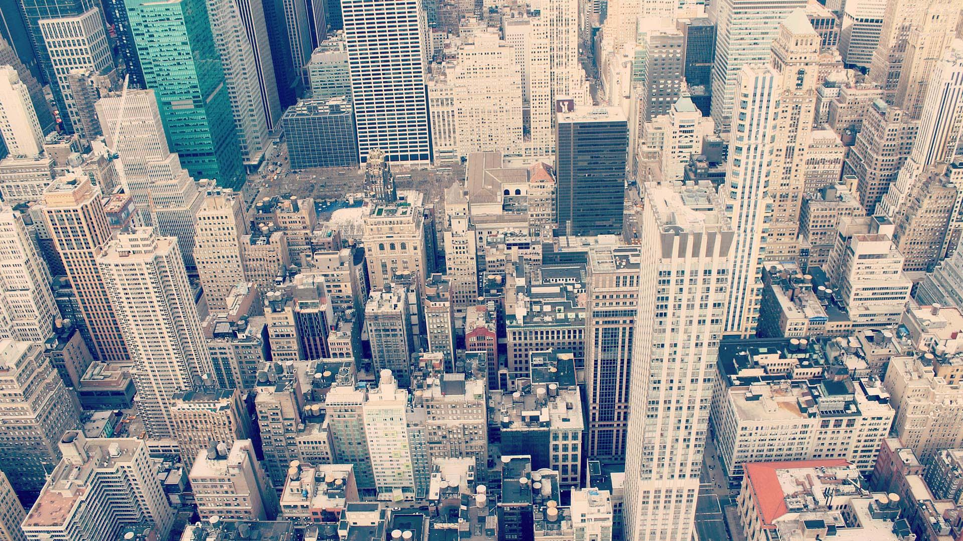 new-york-472392