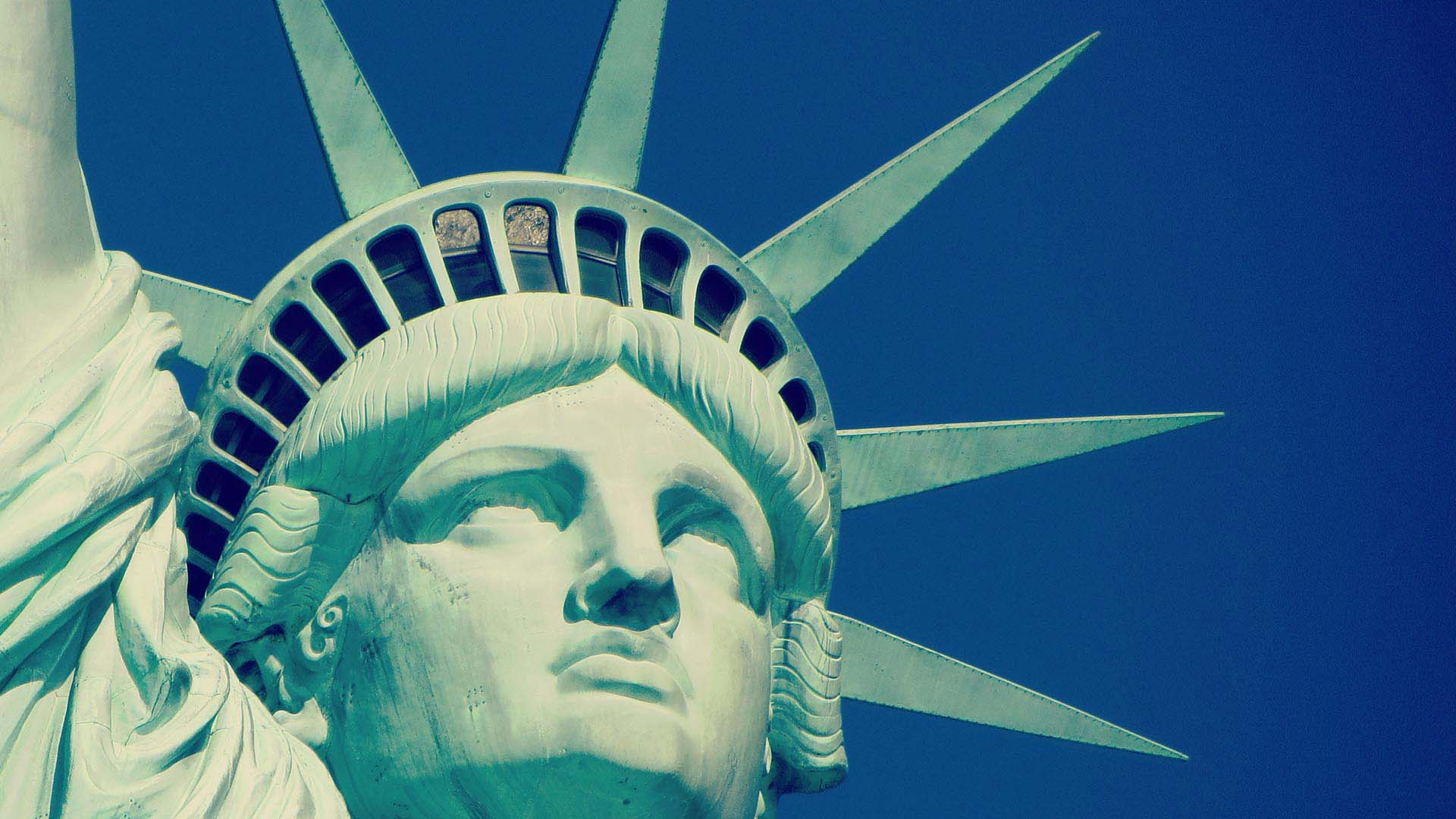 statue-of-liberty-267948