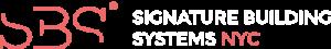 SBS-logo-2015-33-wh22